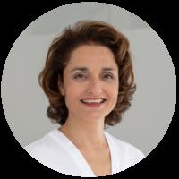 Dr. Yasmin Schlemmer