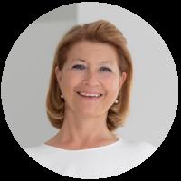 Dr. Susanne Schörg